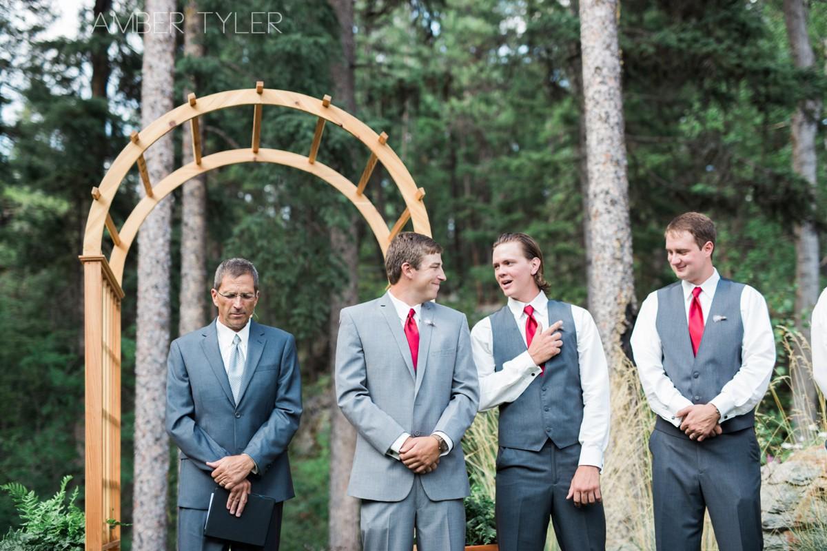 Spokane Wedding Photographer_0193
