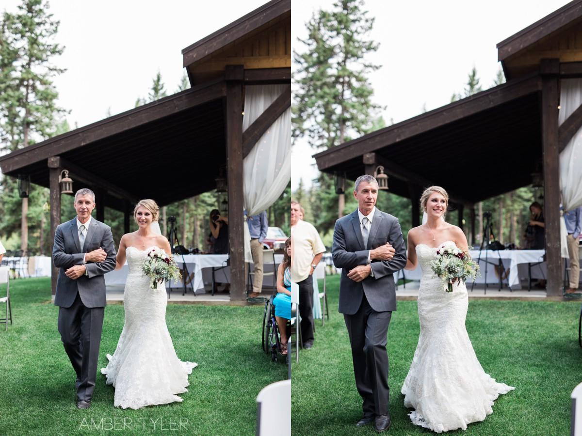 Spokane Wedding Photographer_0194