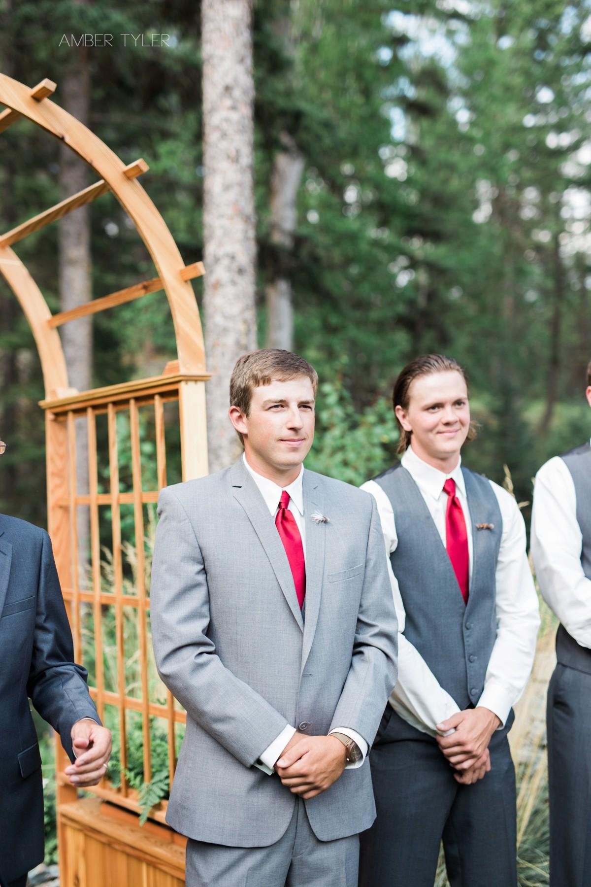 Spokane Wedding Photographer_0195