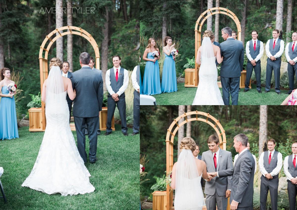 Spokane Wedding Photographer_0196