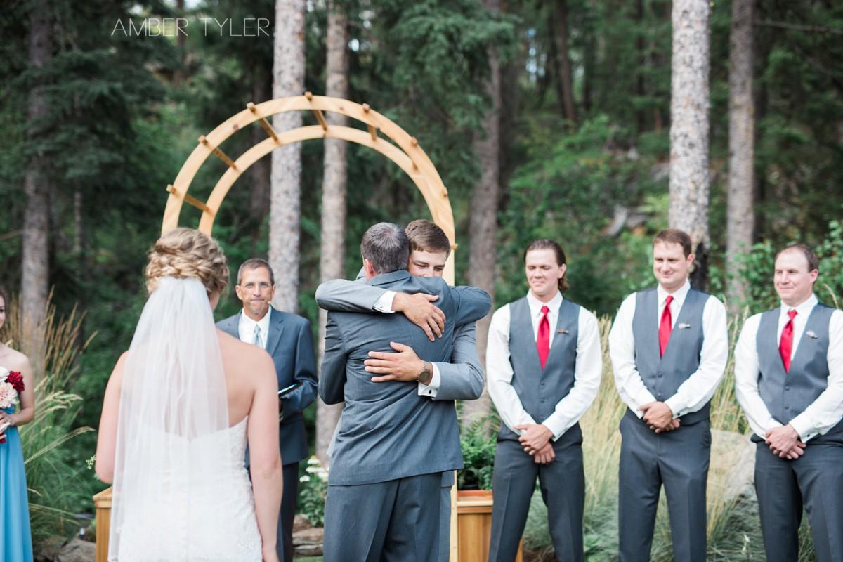 Spokane Wedding Photographer_0197