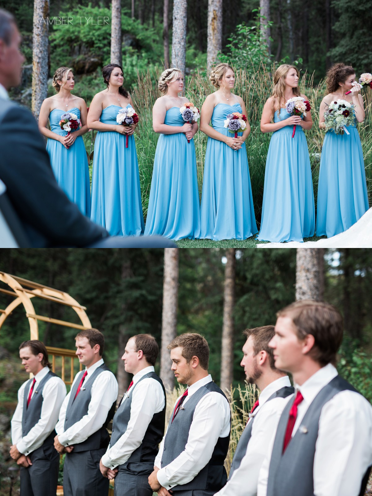 Spokane Wedding Photographer_0198