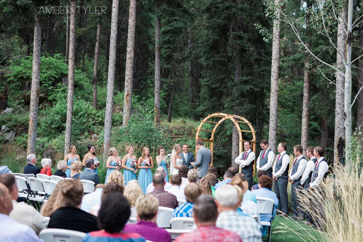 Spokane Wedding Photographer_0199
