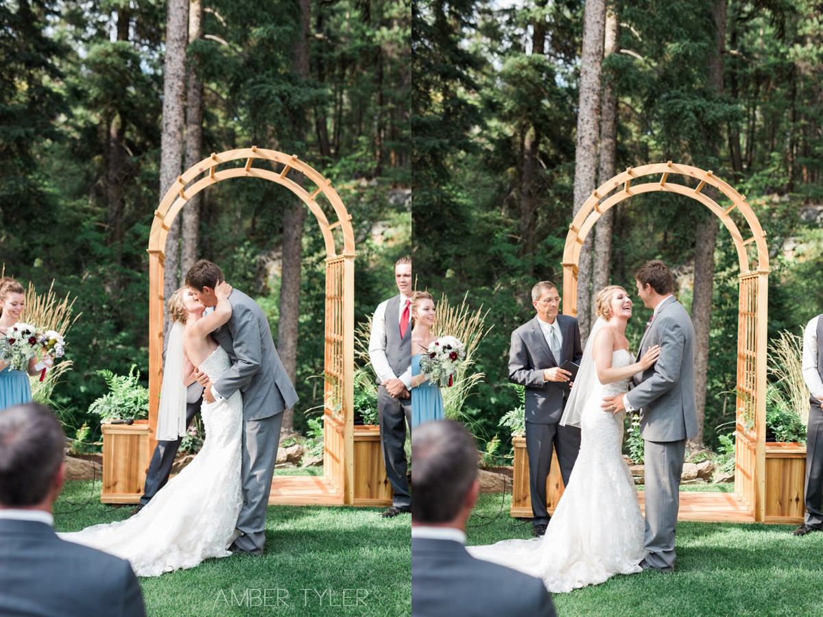 Spokane Wedding Photographer_0200