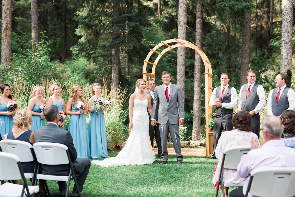 Spokane Wedding Photographer_0201