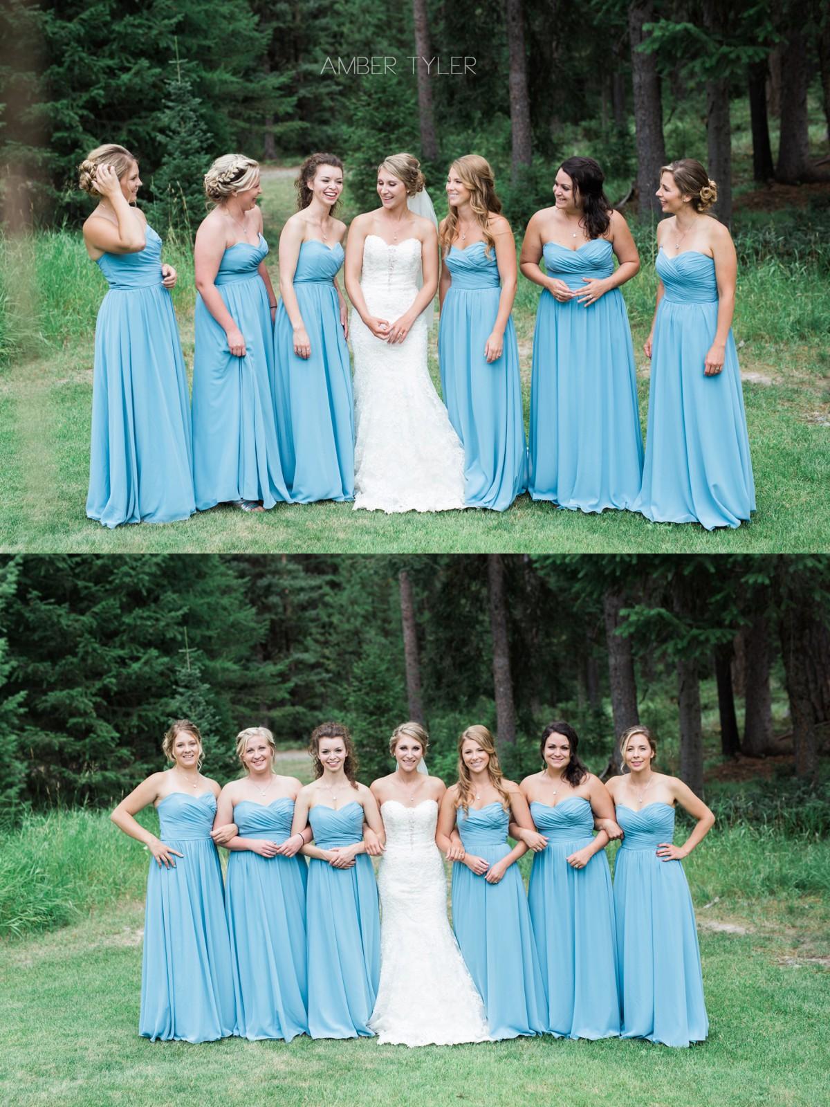 Spokane Wedding Photographer_0203