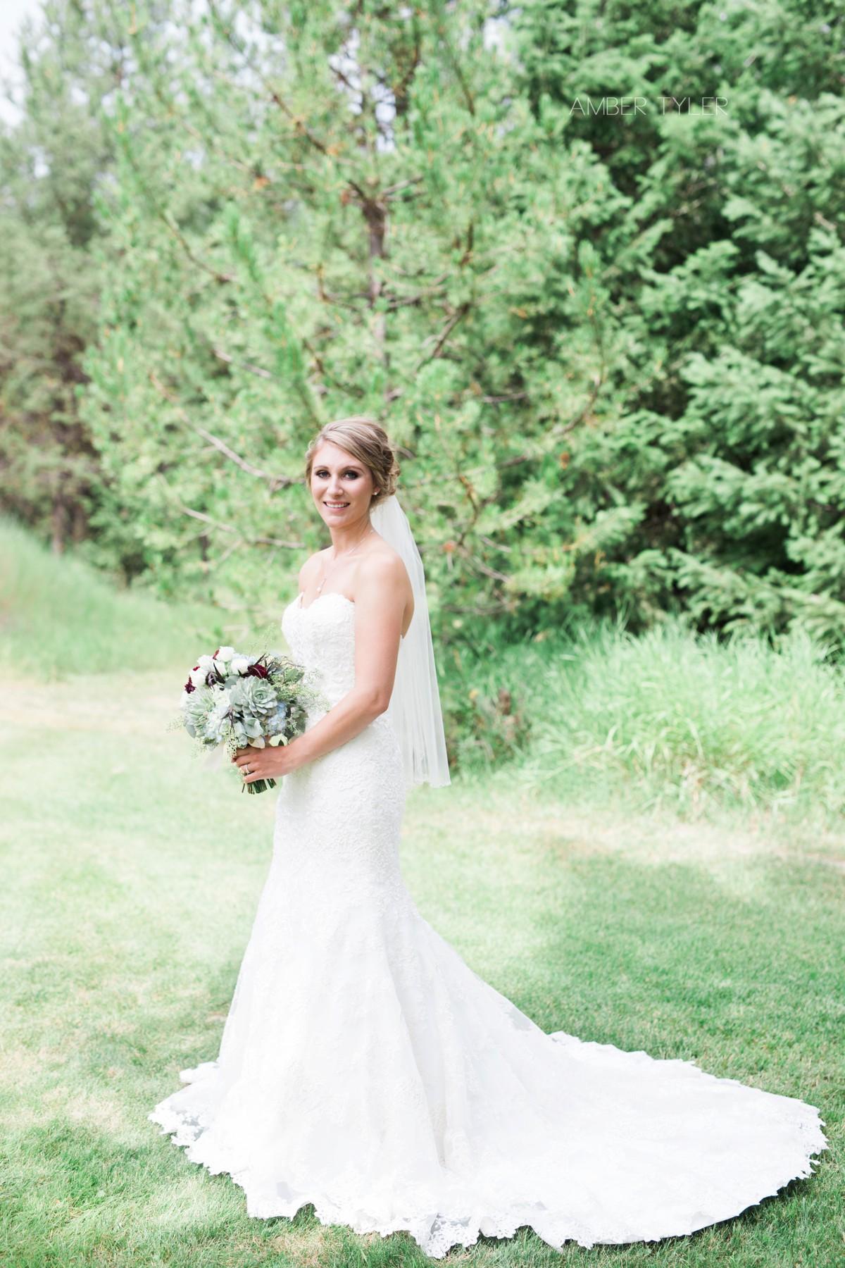 Spokane Wedding Photographer_0205