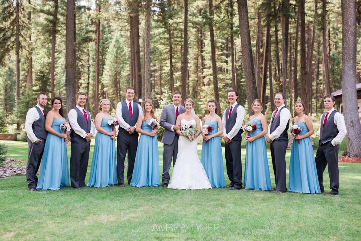 Spokane Wedding Photographer_0206