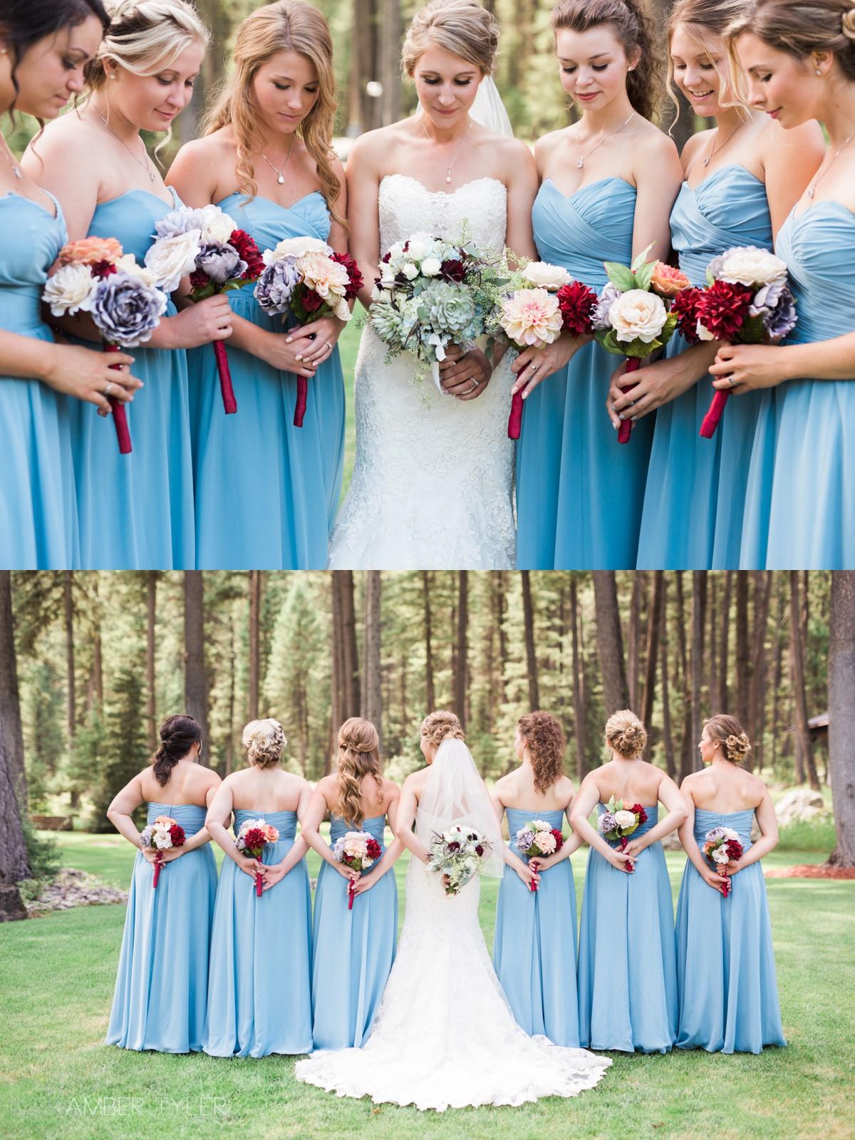 Spokane Wedding Photographer_0207