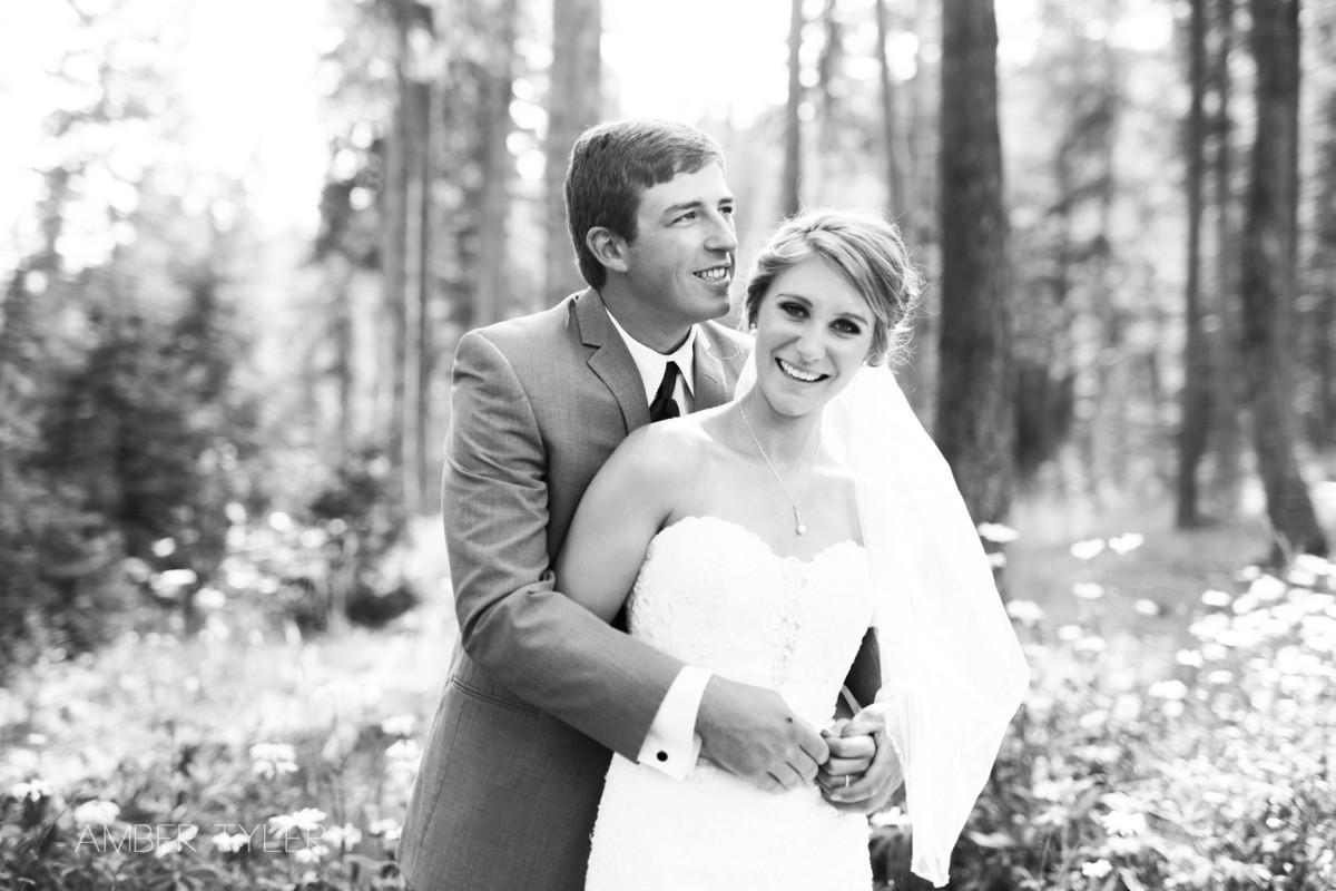 Spokane Wedding Photographer_0211
