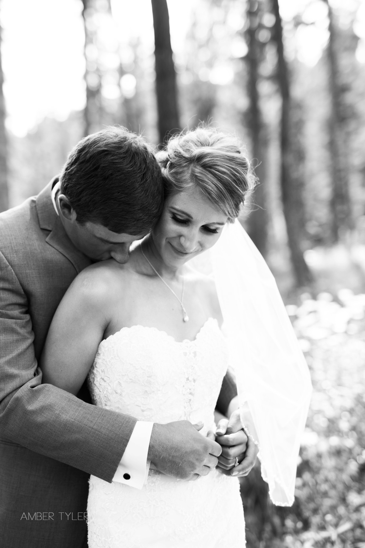 Spokane Wedding Photographer_0212