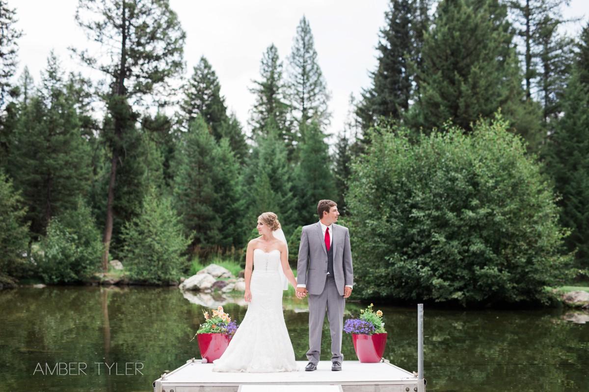 Spokane Wedding Photographer_0213