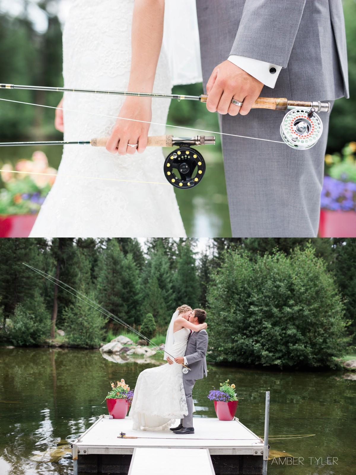 Spokane Wedding Photographer_0214
