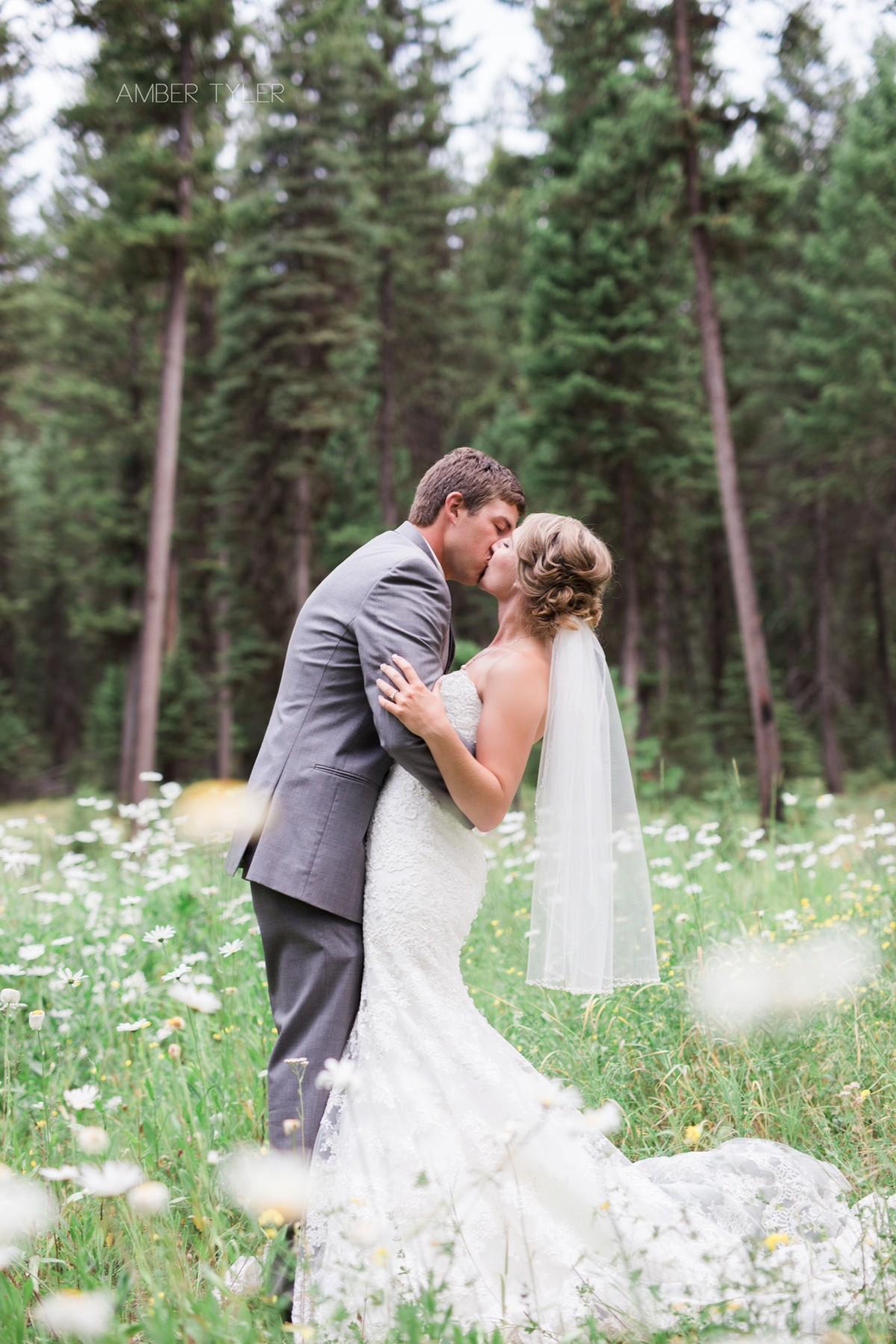 Spokane Wedding Photographer_0216