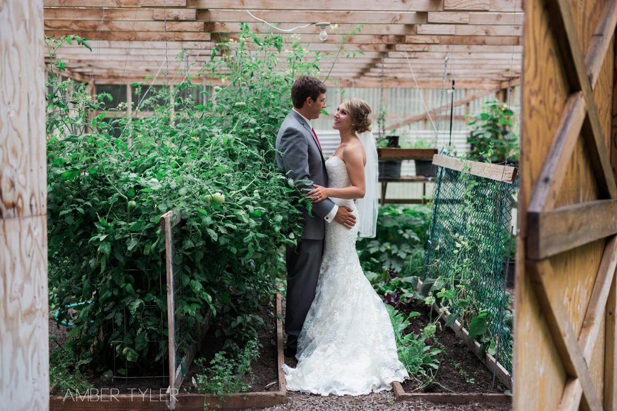 Spokane Wedding Photographer_0217