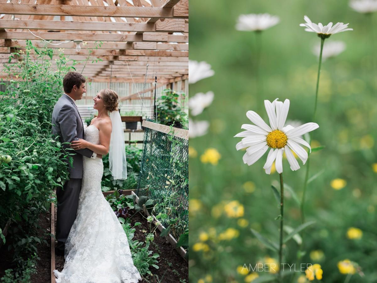 Spokane Wedding Photographer_0219