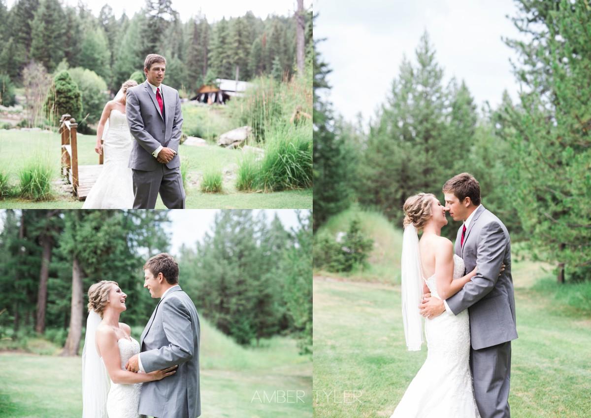 Spokane Wedding Photographer_0220