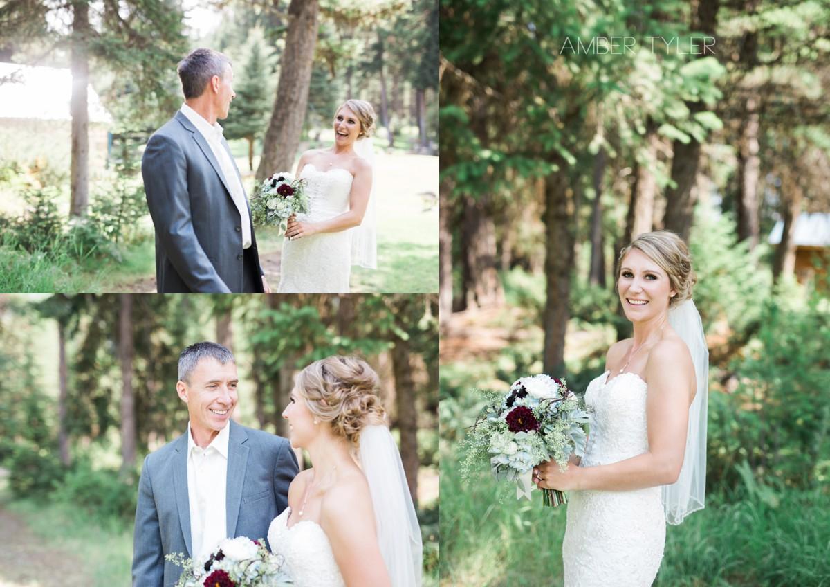 Spokane Wedding Photographer_0222