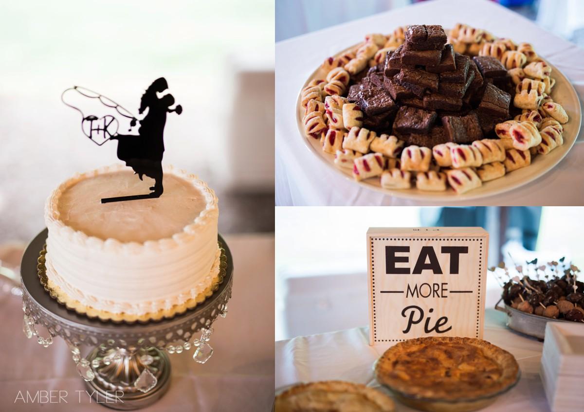 Spokane Wedding Photographer_0223