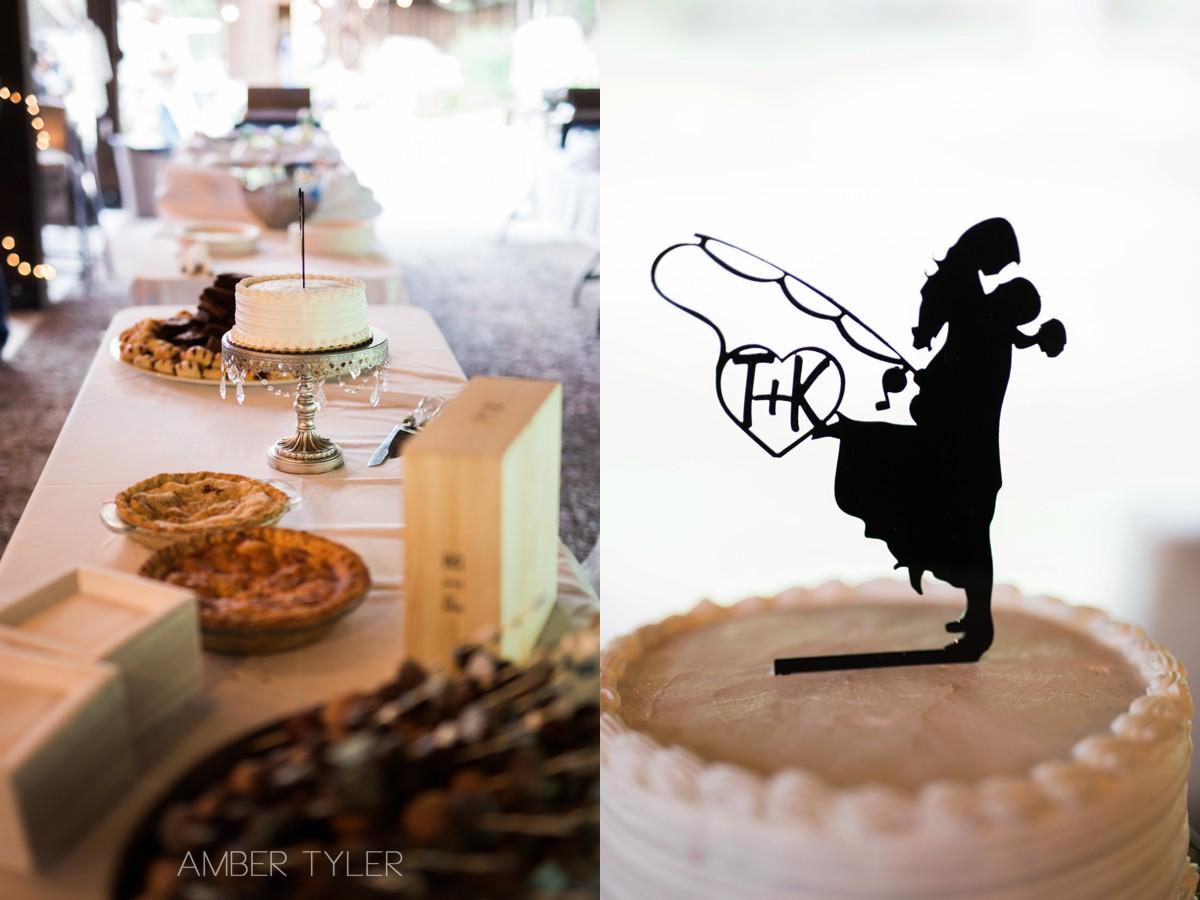 Spokane Wedding Photographer_0224