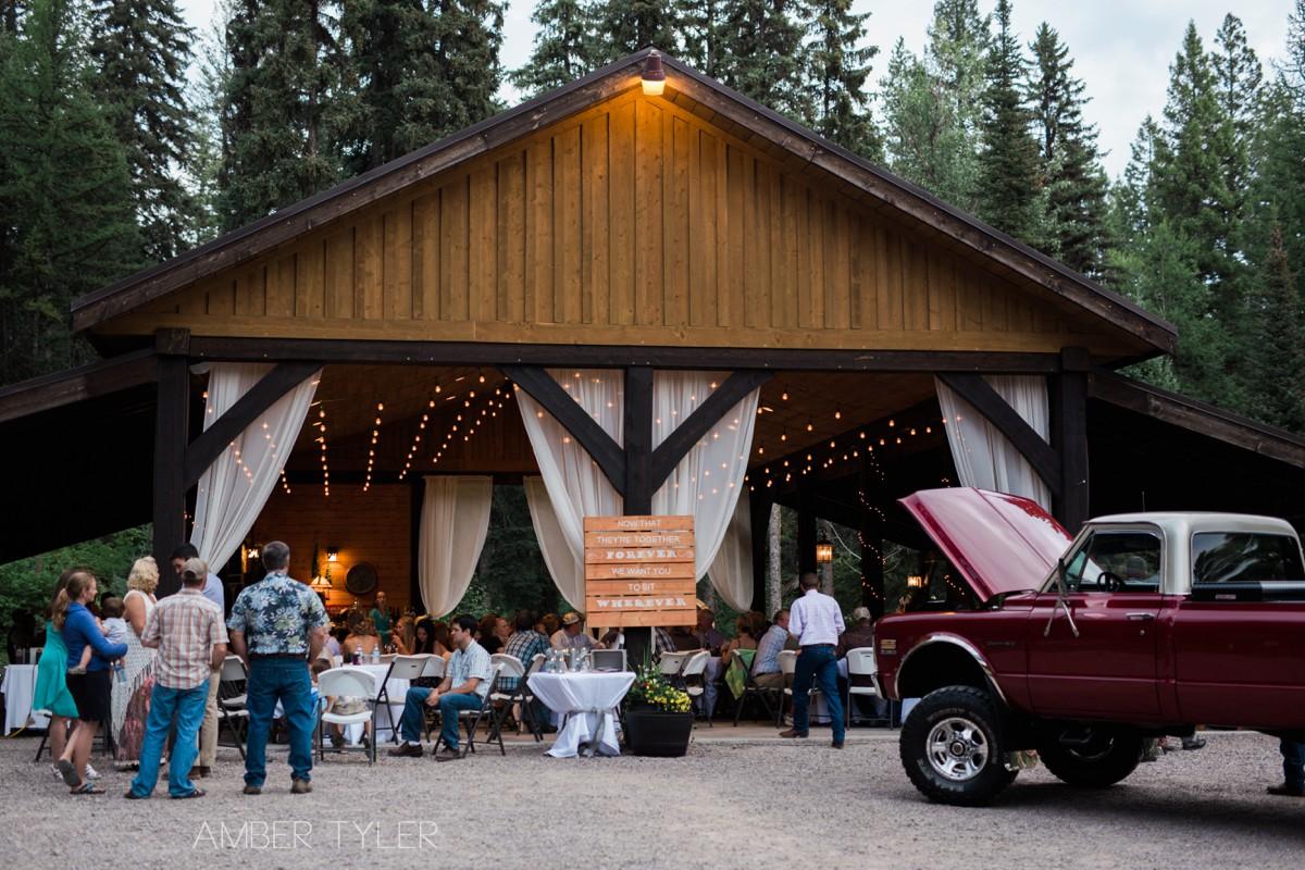 Spokane Wedding Photographer_0225