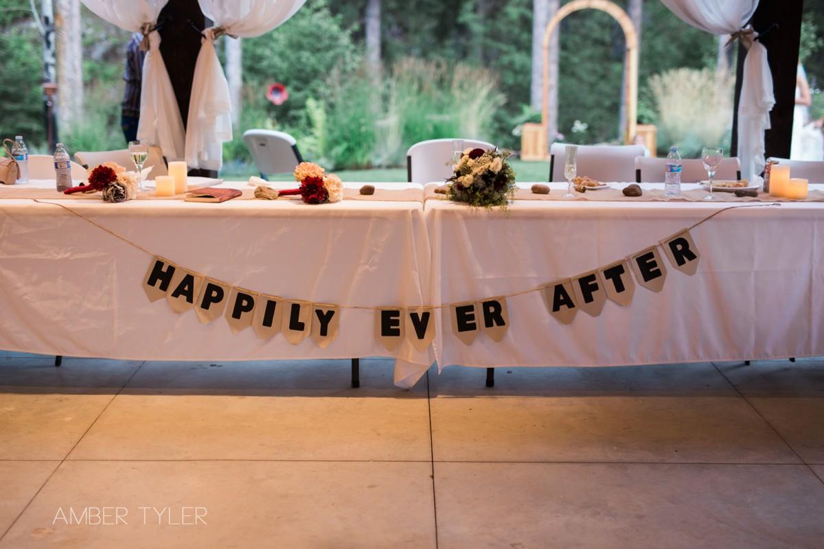 Spokane Wedding Photographer_0226
