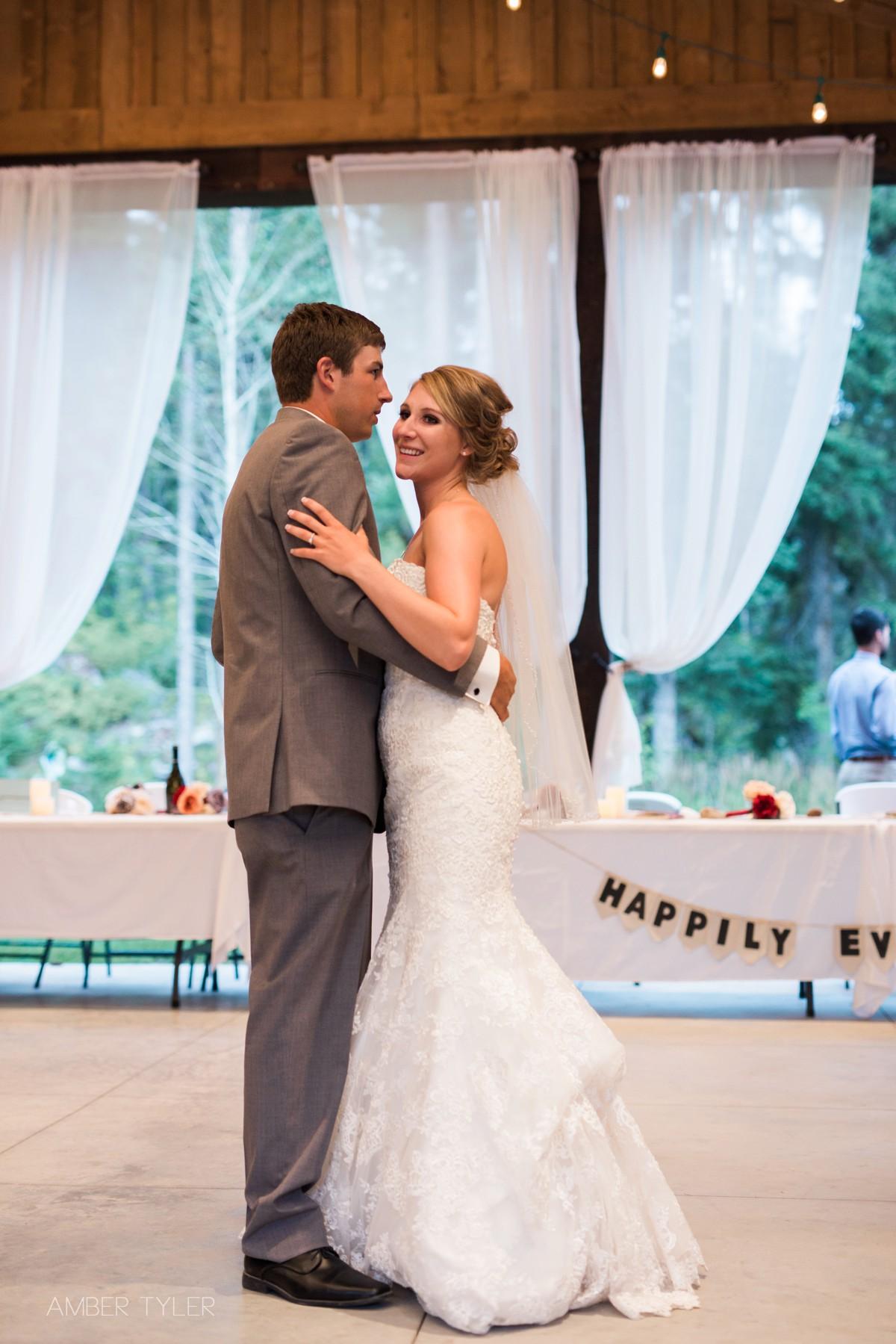 Spokane Wedding Photographer_0227