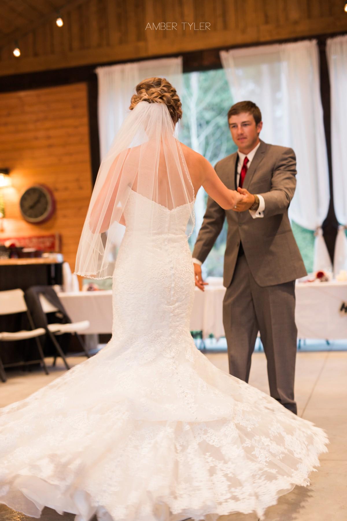 Spokane Wedding Photographer_0228