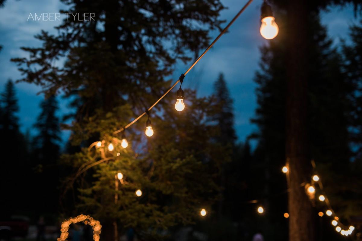 Spokane Wedding Photographer_0232