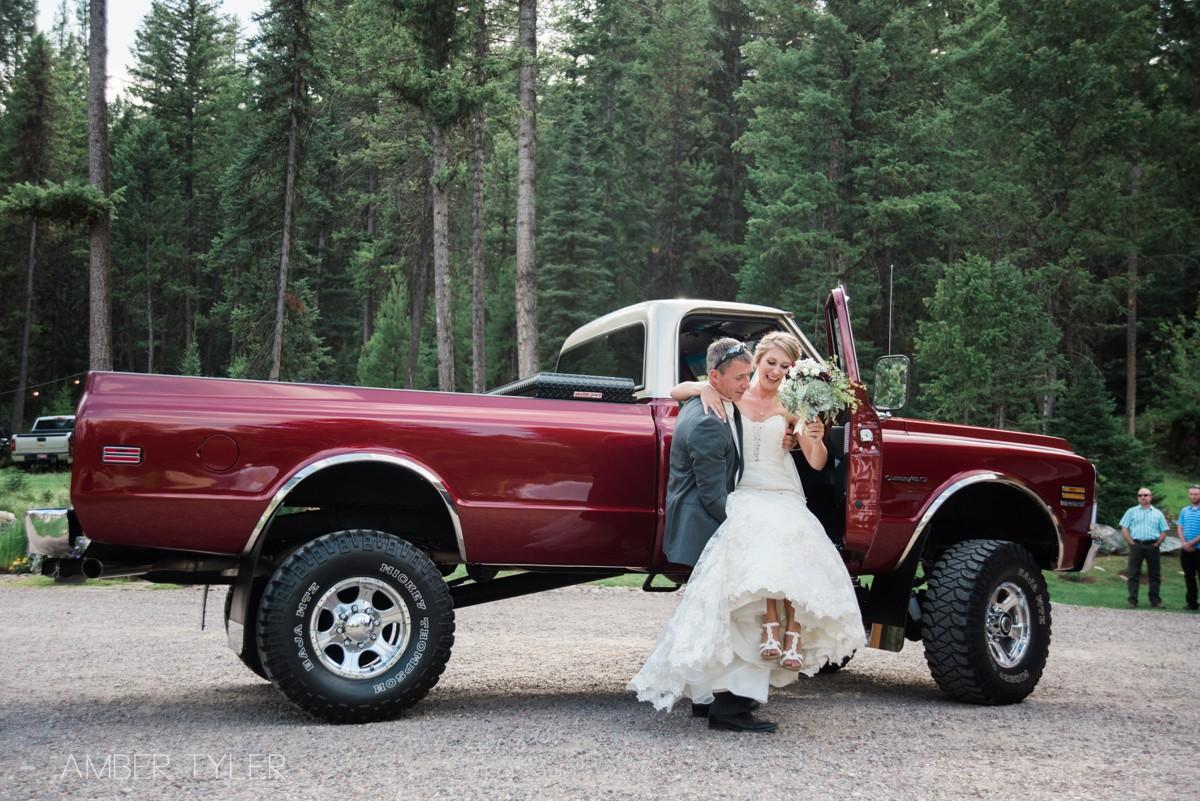 Spokane Wedding Photographer_0234