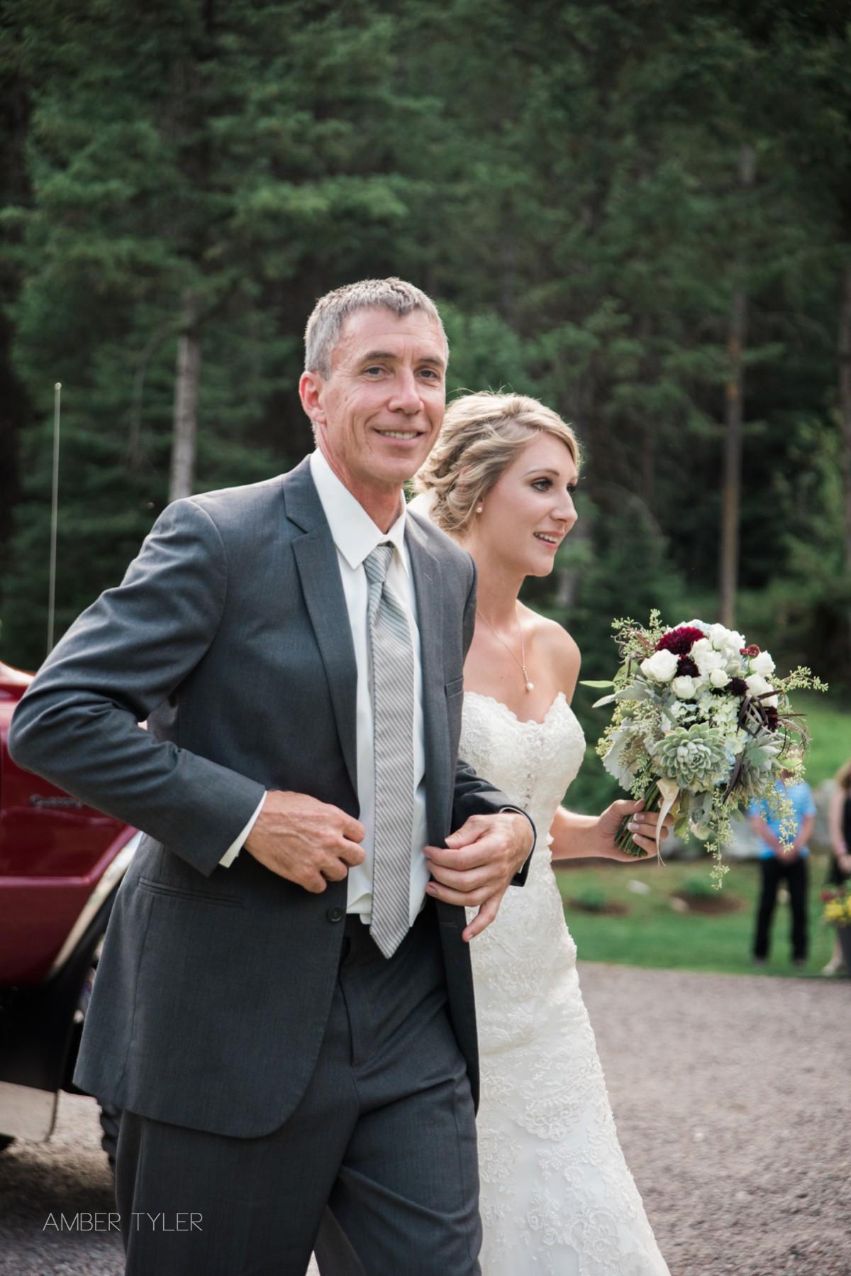 Spokane Wedding Photographer_0235