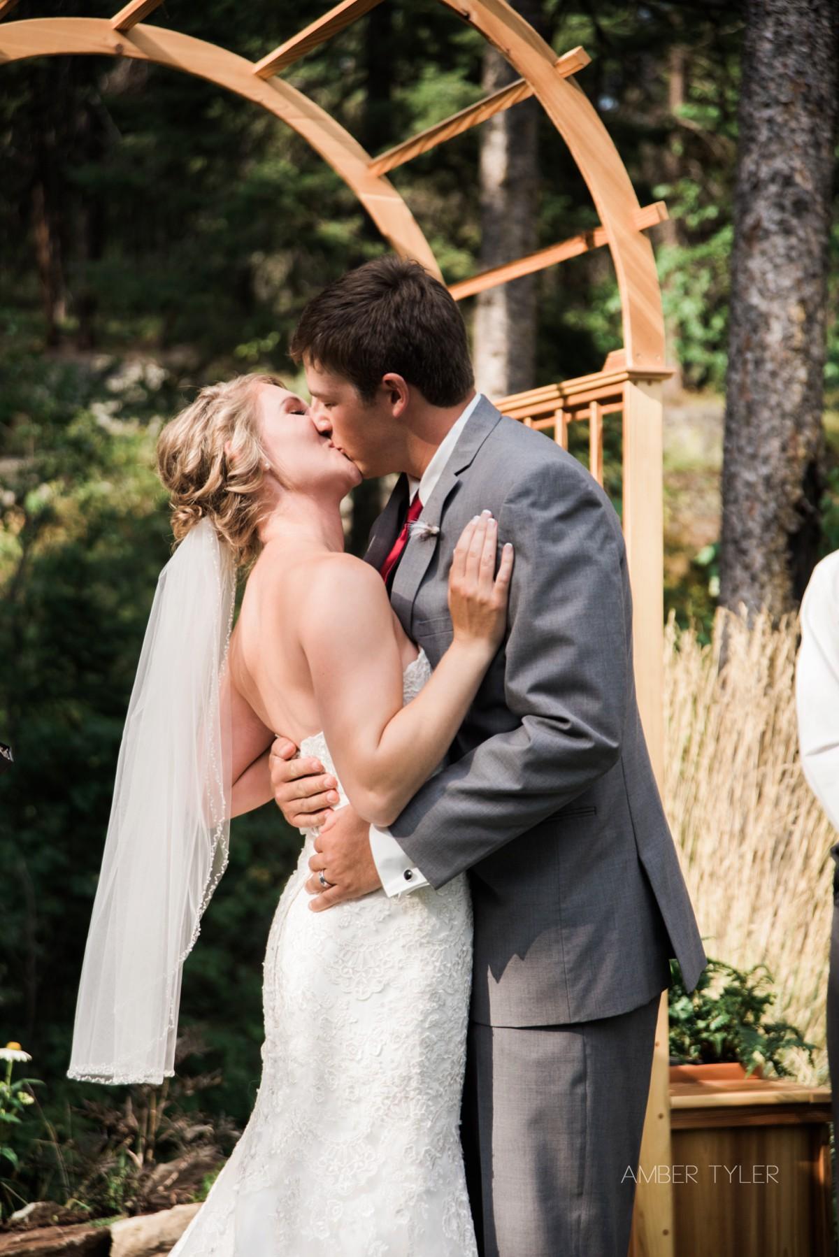 Spokane Wedding Photographer_0238