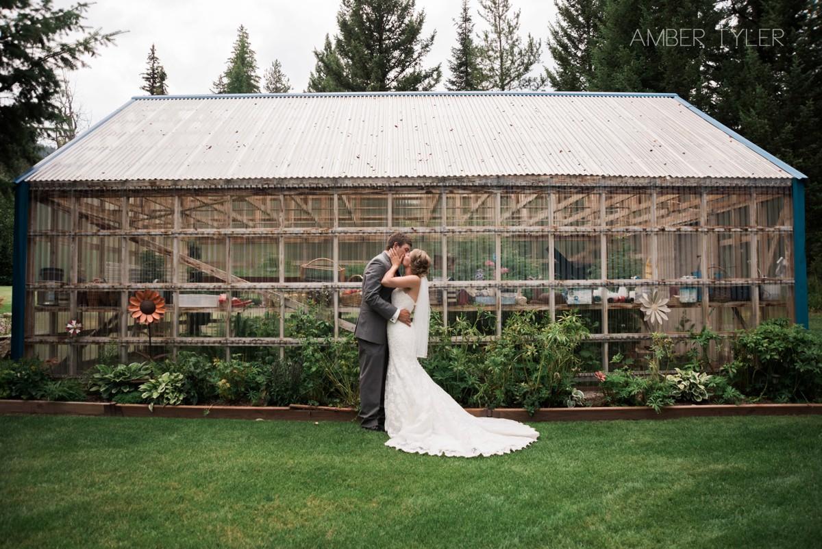 Spokane Wedding Photographer_0239