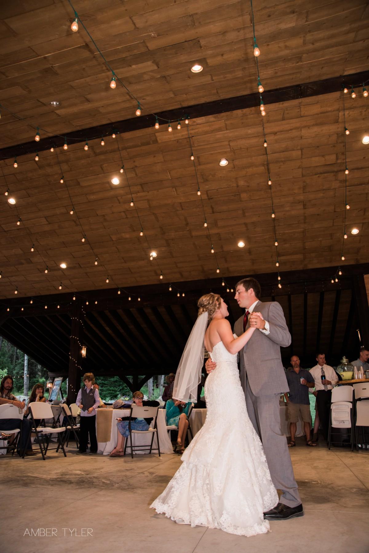 Spokane Wedding Photographer_0240