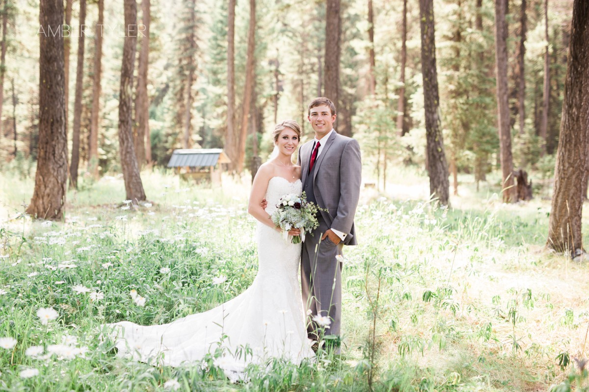 Spokane Wedding Photographer_0243