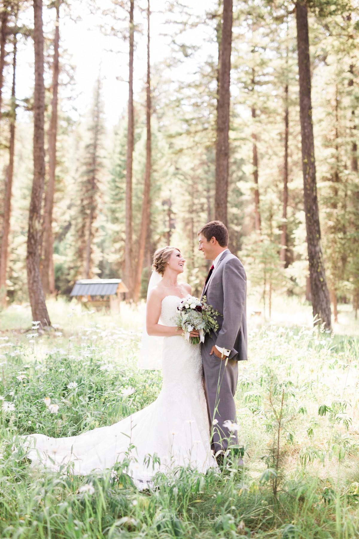 Spokane Wedding Photographer_0244