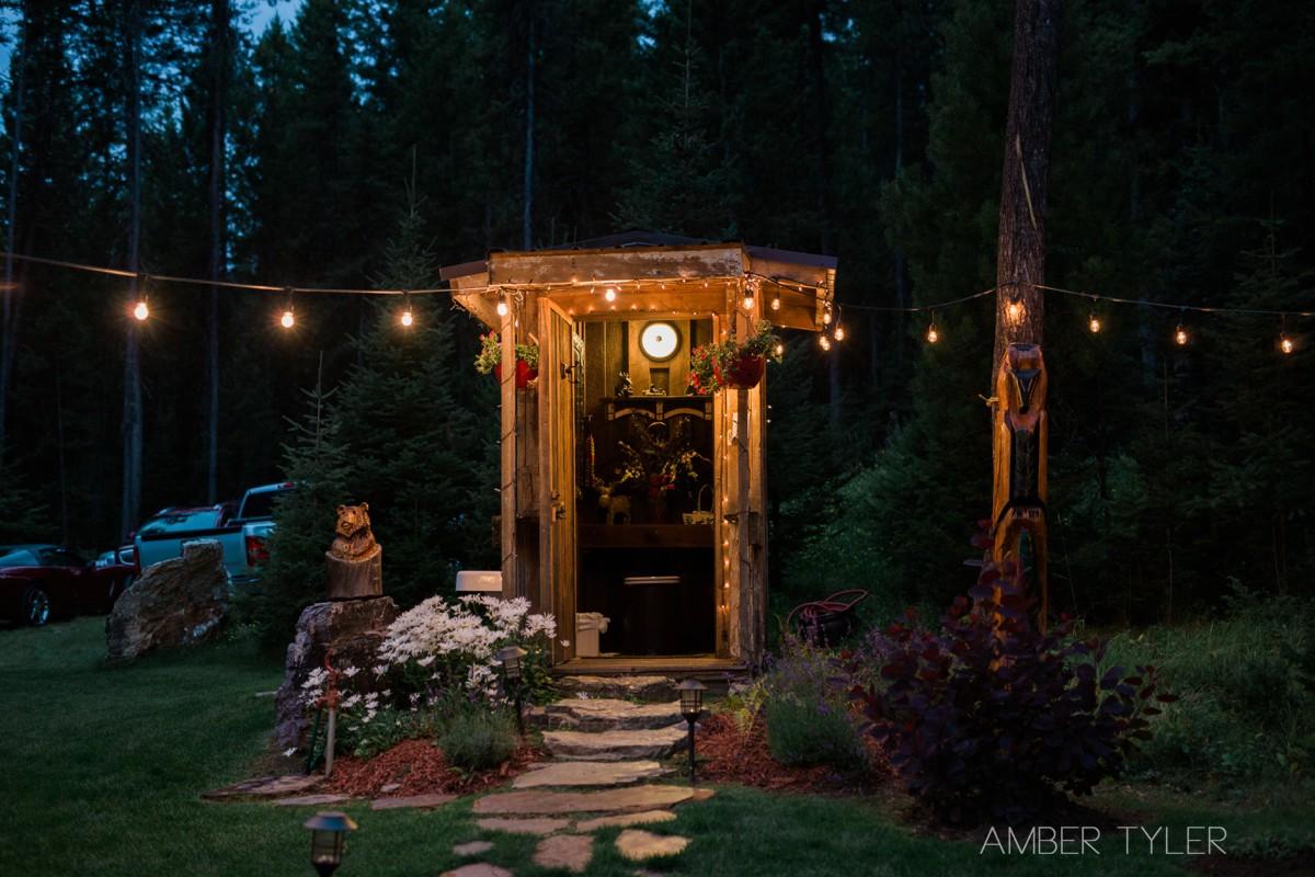 Spokane Wedding Photographer_0245
