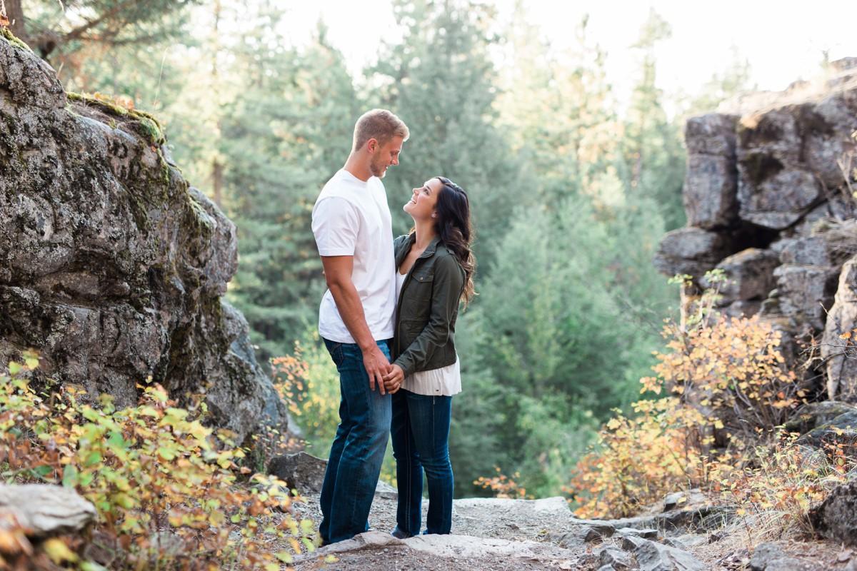 spokane-wedding-photographer_0333