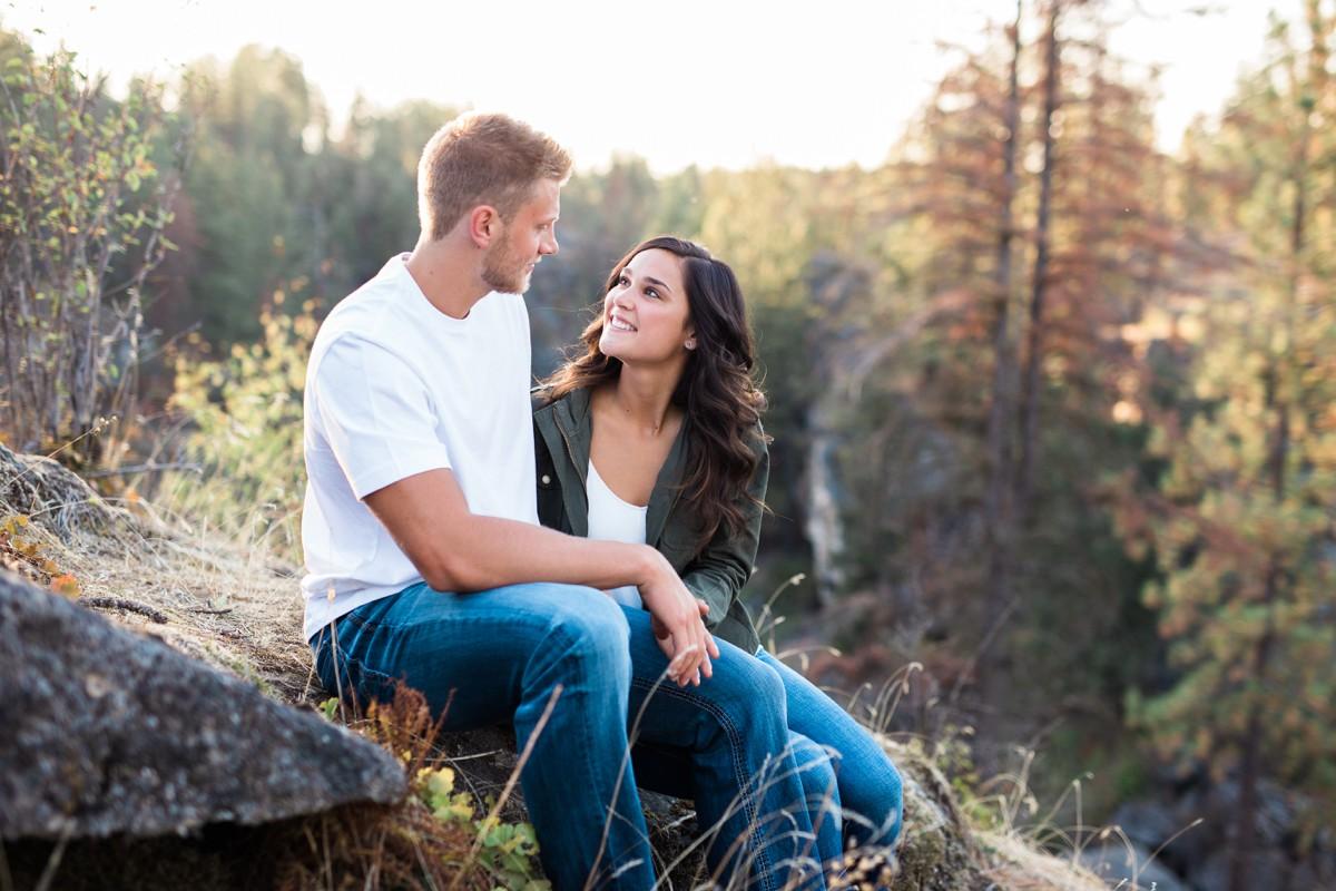 spokane-wedding-photographer_0340