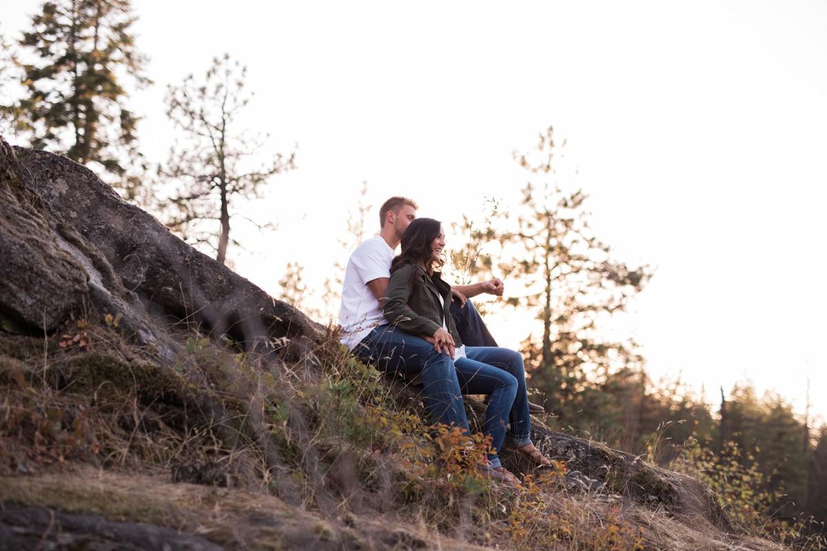 spokane-wedding-photographer_0341