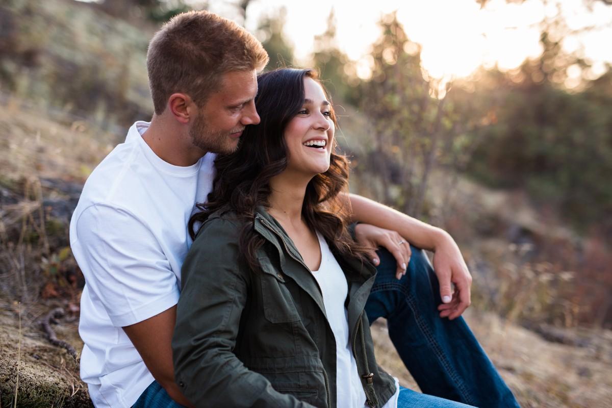 spokane-wedding-photographer_0343