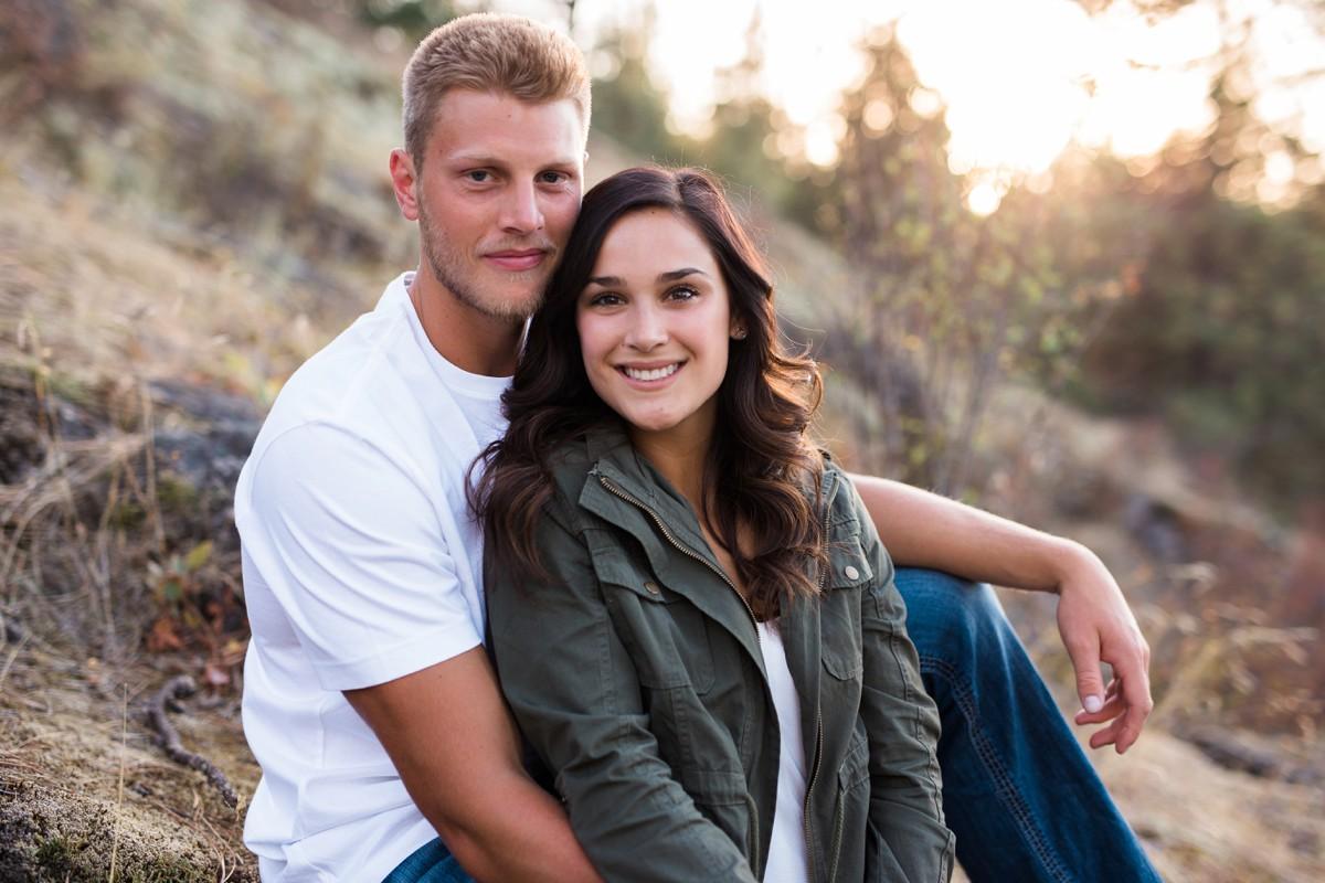 spokane-wedding-photographer_0344