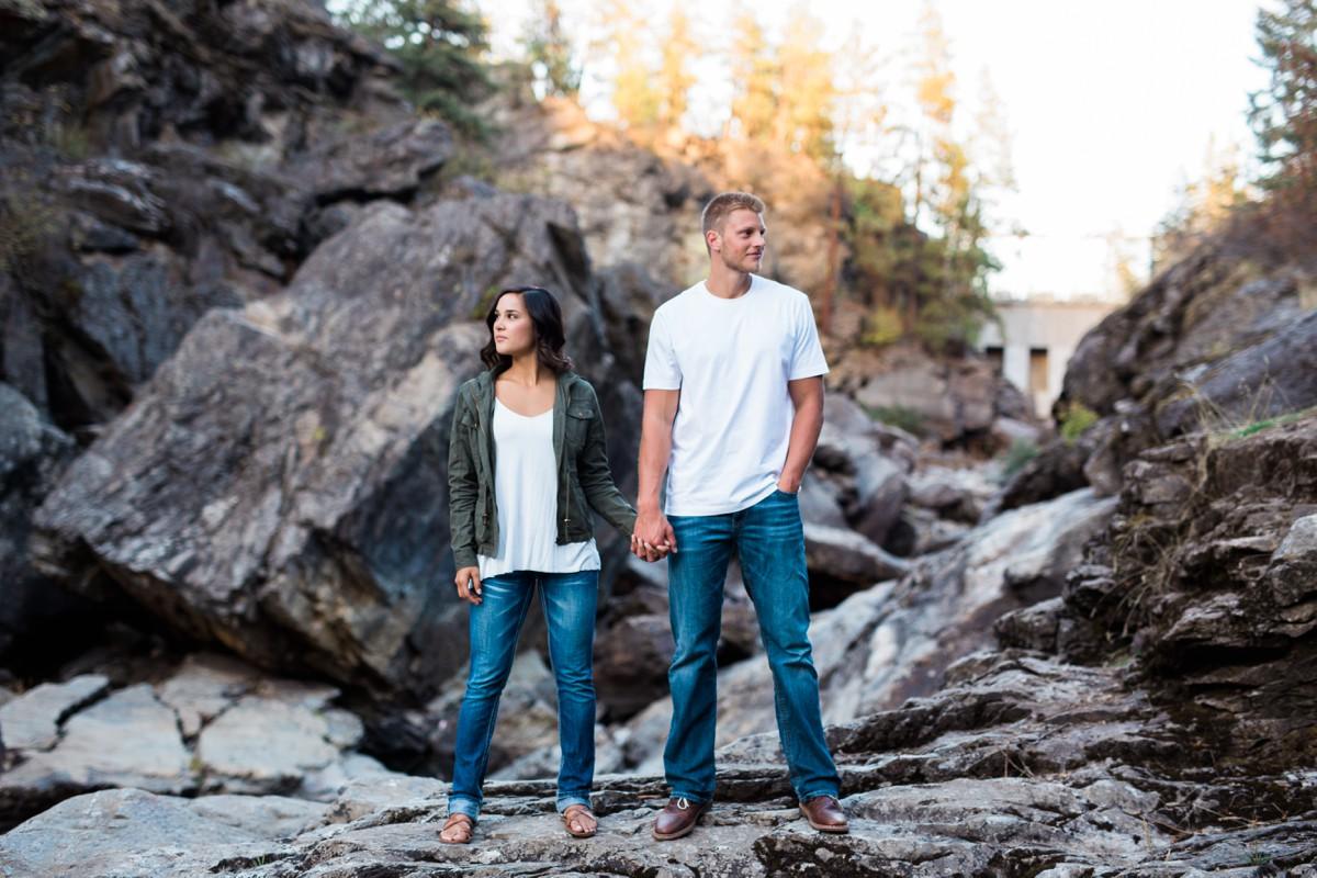 spokane-wedding-photographer_0347