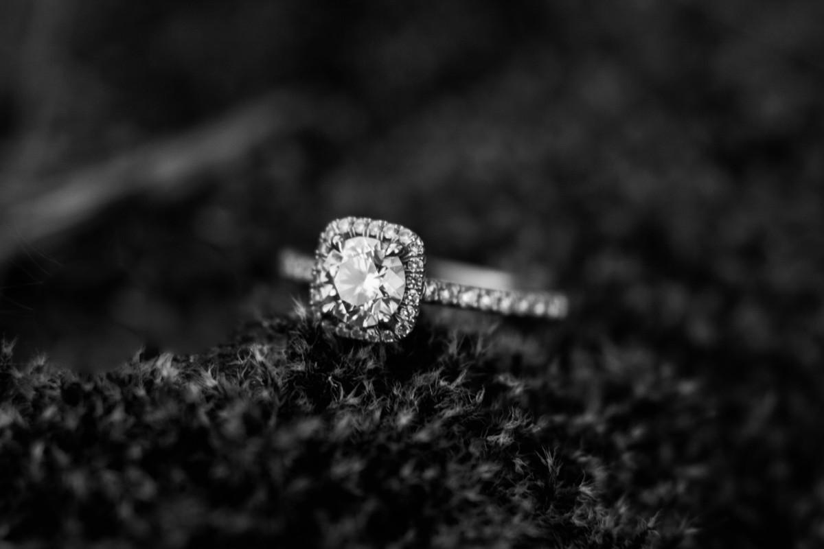 spokane-wedding-photographer_0354