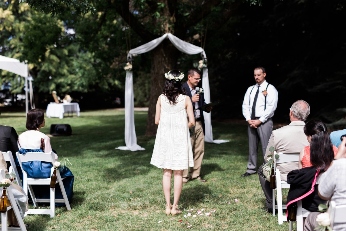 spokane-wedding-photographer_0381