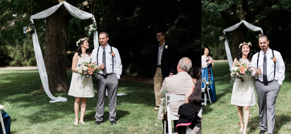 spokane-wedding-photographer_0383