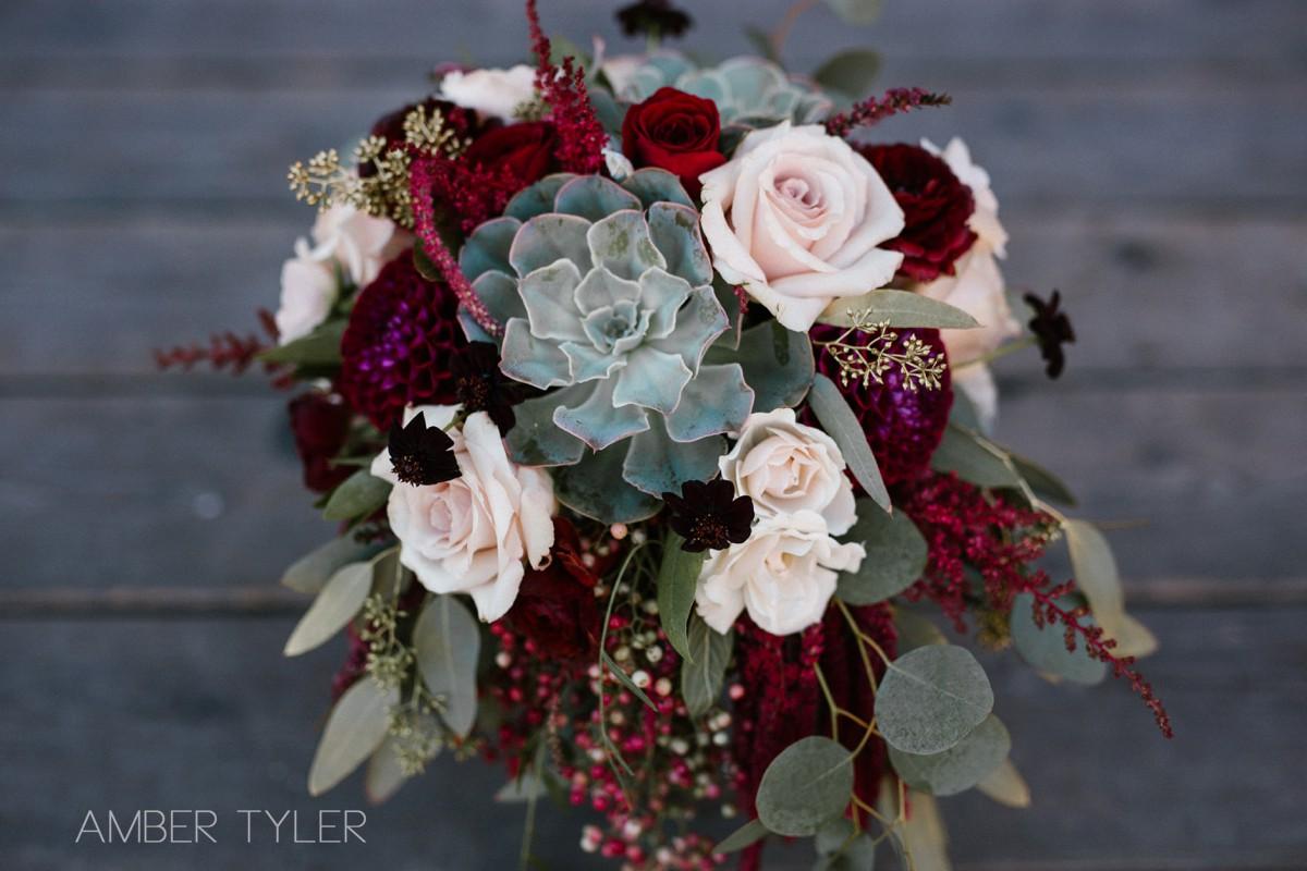 spokane-wedding-photographer_0418