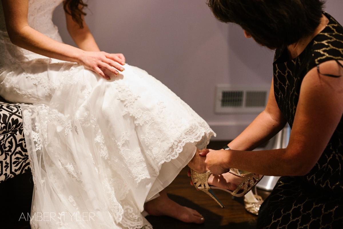 spokane-wedding-photographer_0423