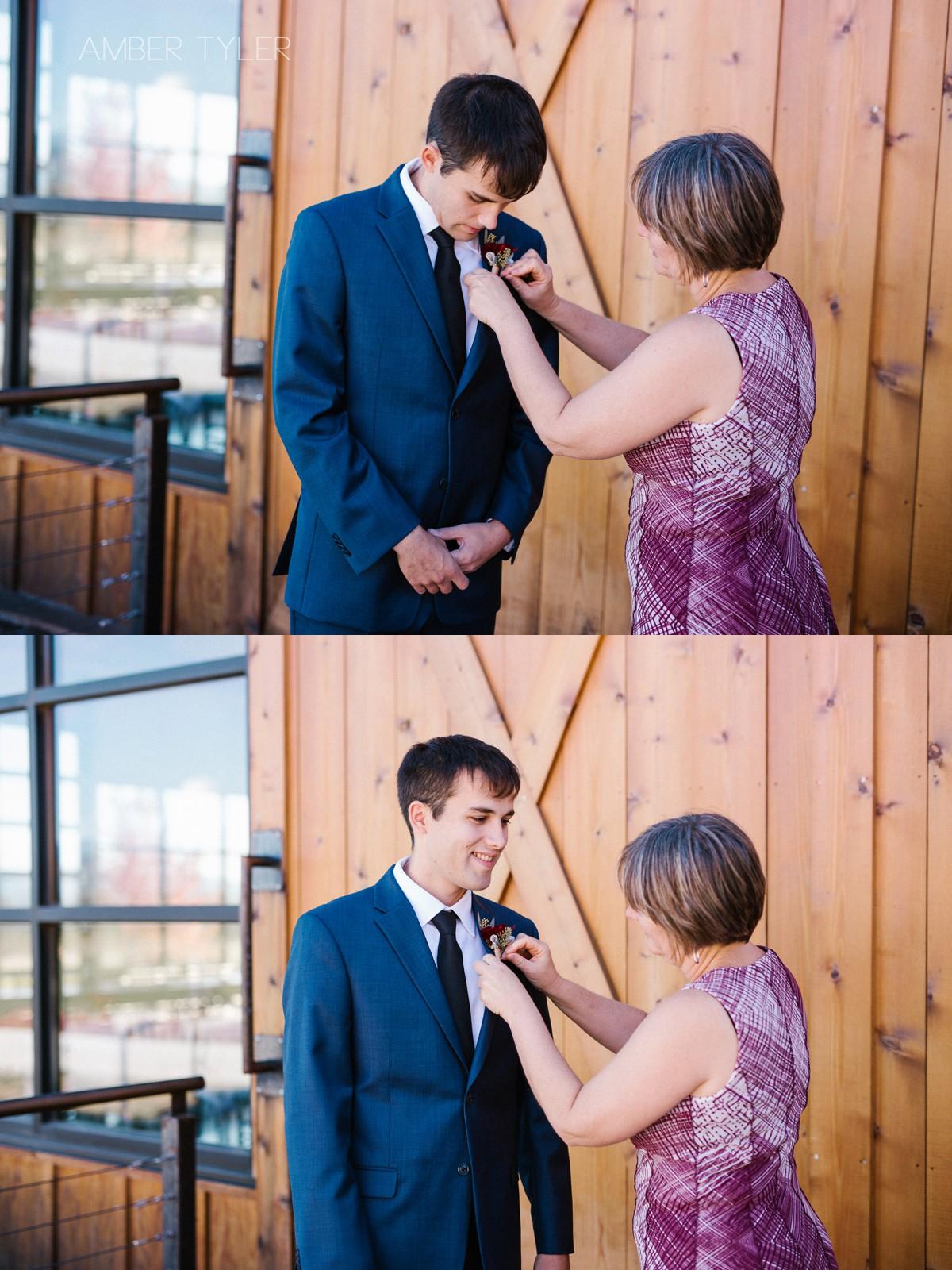 spokane-wedding-photographer_0424