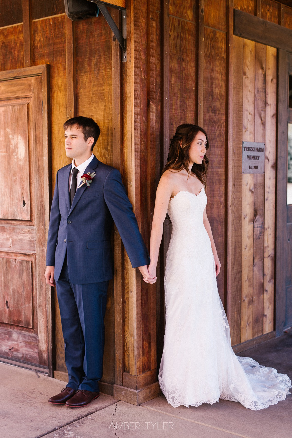 spokane-wedding-photographer_0427